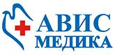 Лого на Авис Медика - Дограма Плевен